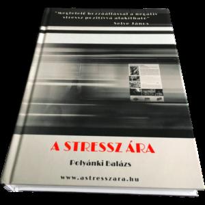 A stressz ára