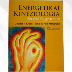 Energetikai Kineziológia