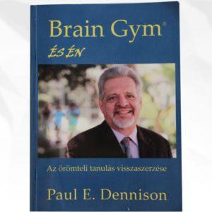 Brain Gym és Én
