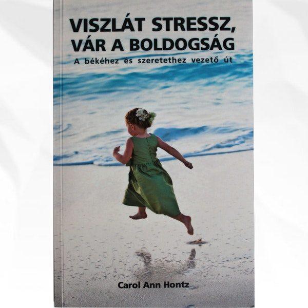 VISZLÁT STRESSZ-1