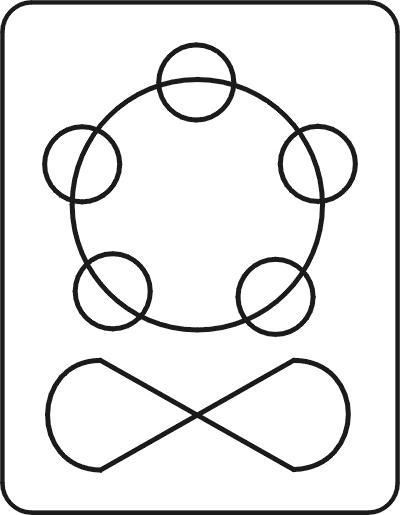 logo_egyebsulyert_bt_átlátszó