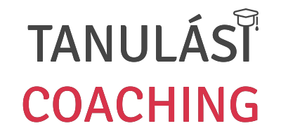 tanulasi coaching logo