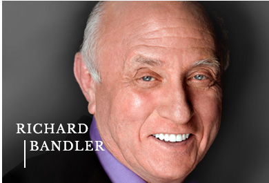 richard_bandler
